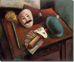 2012-05-01-19-58-47_stilleben_mit_masken_1929_Ouml_l_auf_leinwand_60x72_5_cm_wv_75_gallery_sergius_pauser