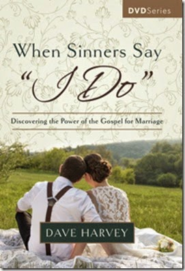When-Sinners-Say-I-Do-DVD