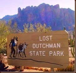 Lost-Dutchman-State-Park[1]