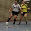 01 Smallingerland Cup » SC 2015 » 05 - Poule F