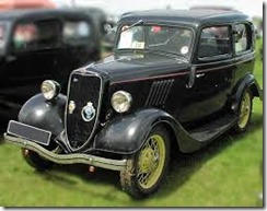 ford-7w-1935