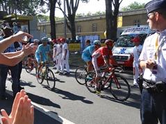 2015.07.09-059 coureurs
