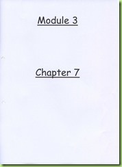 1.Title page