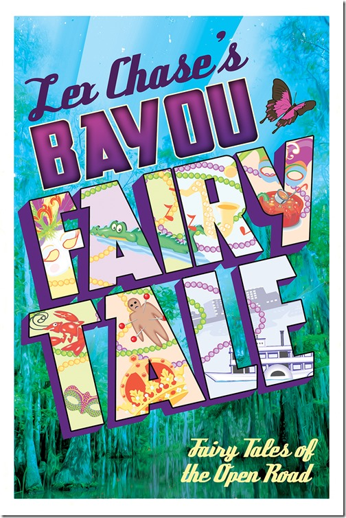 BayouFairyTaleFS