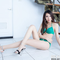 [Beautyleg]No.950 Alice 0028.jpg