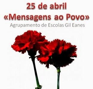 25_Abril_Biblioteca_2015_Capa