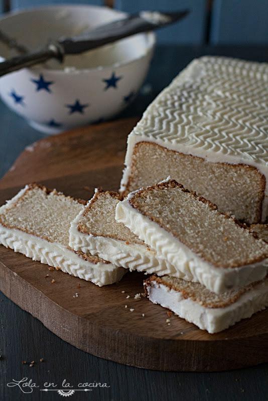 bizcocho-de-mantequilla-tostada-(18-de-18)