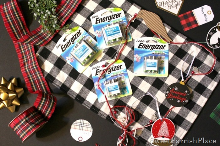 Energizer-batteries-1