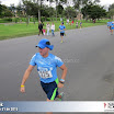 allianz15k2015cl531-0299.jpg