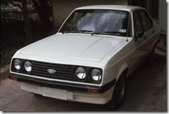 Australian_1979_Ford_Escort_RS2000