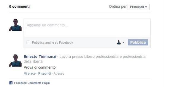 modulo-commento-facebook