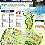 Rainbow Springs State Park Map.jpg