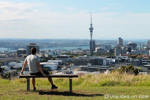 nueva-zelanda-ruta-itineriario-20-dias-unaideaunviaje.com-002.jpg