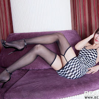 [Beautyleg]2014-05-05 No.970 Dora 0057.jpg