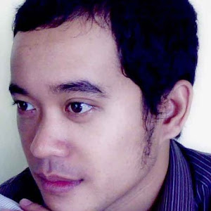 husni thamrin photos, images