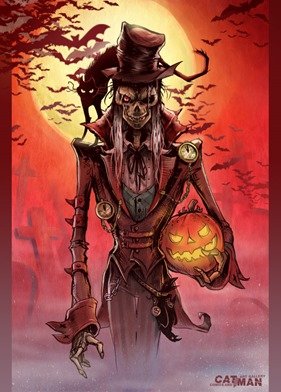 steampunk_Halloween_art_pumpkin_ghoul_2008_by_x_catman