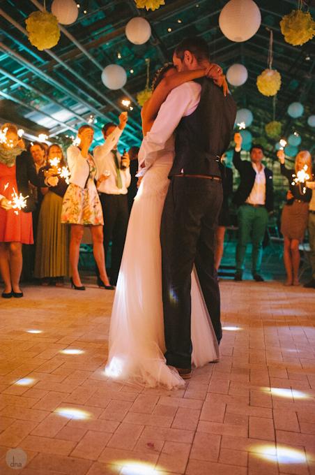Ana and Peter wedding Hochzeit Meriangärten Basel Switzerland shot by dna photographers 1361.jpg
