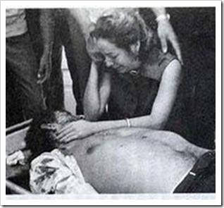 HOMERO HERNANDEZ.jpg1