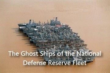 national-defense-reserve-fleet