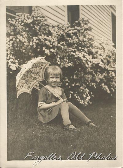 Halverson Jeanette  Laporte ant