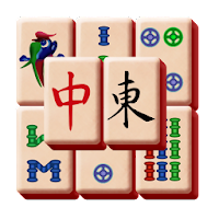Mahjong Village on PC / Windows 7.8.10 & MAC