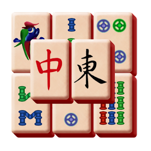 Mahjong Village Released on Android - PC / Windows & MAC