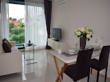 good price 1 bedroom for sale  Condominiums for sale in Jomtien Pattaya