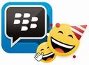 Sticker-BBM