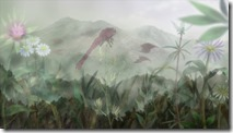 Mushishi Zoku Shou - Suzu no Shizuku -64