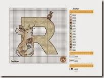r_chart