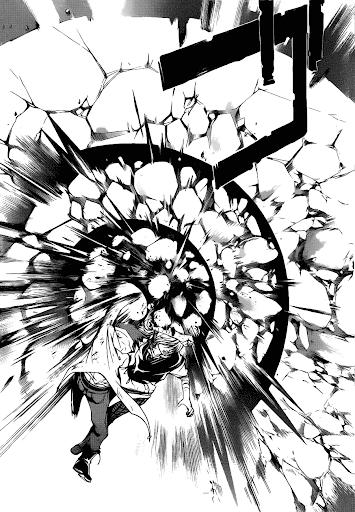 Manga code breaker 123 page 17