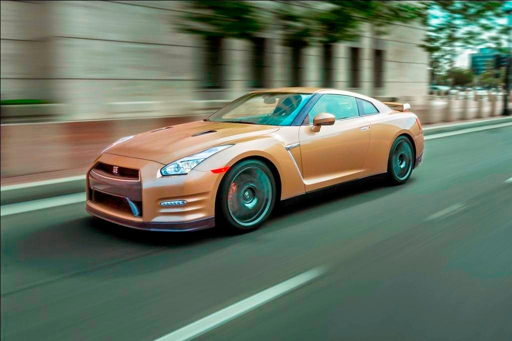 [Nissan-GT-R-45th-Anniversary-Gold-Edition-2%255B2%255D.jpg]