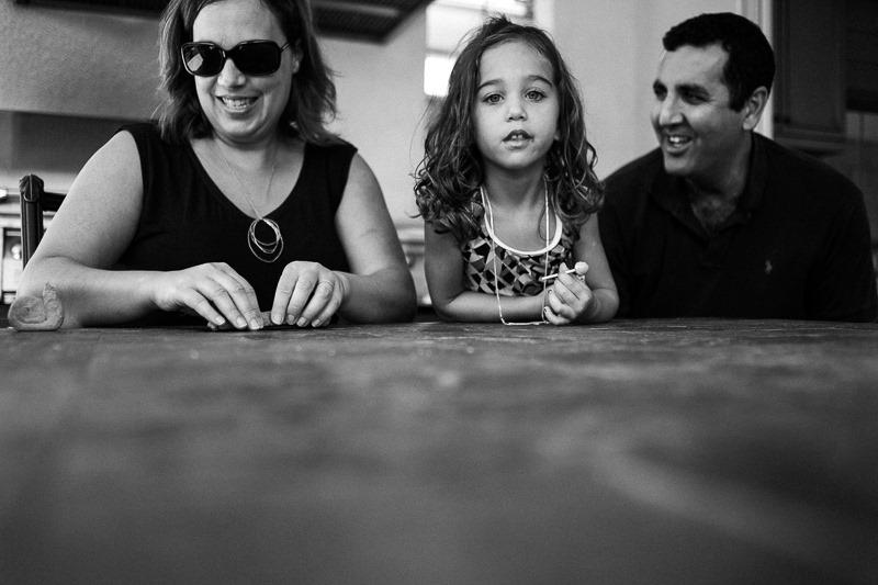 orange county family lifestyle photographer-15