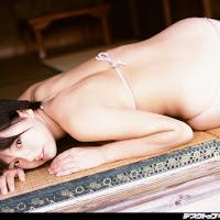 [DGC] 2007.06 - No.442 - Ai Shinozaki (篠崎愛) 025.jpg