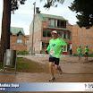 maratonandina2015-035.jpg