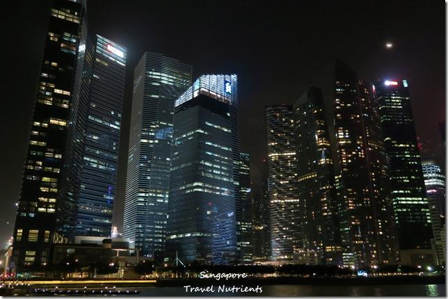 新加坡河岸 老巴剎 (5)