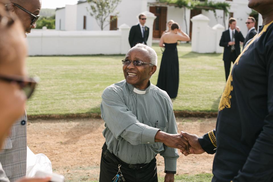 Hannah and Pule wedding Babylonstoren Franschhoek South Africa shot by dna photographers 732.jpg