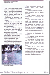 ReportagemBiogeográfica-015