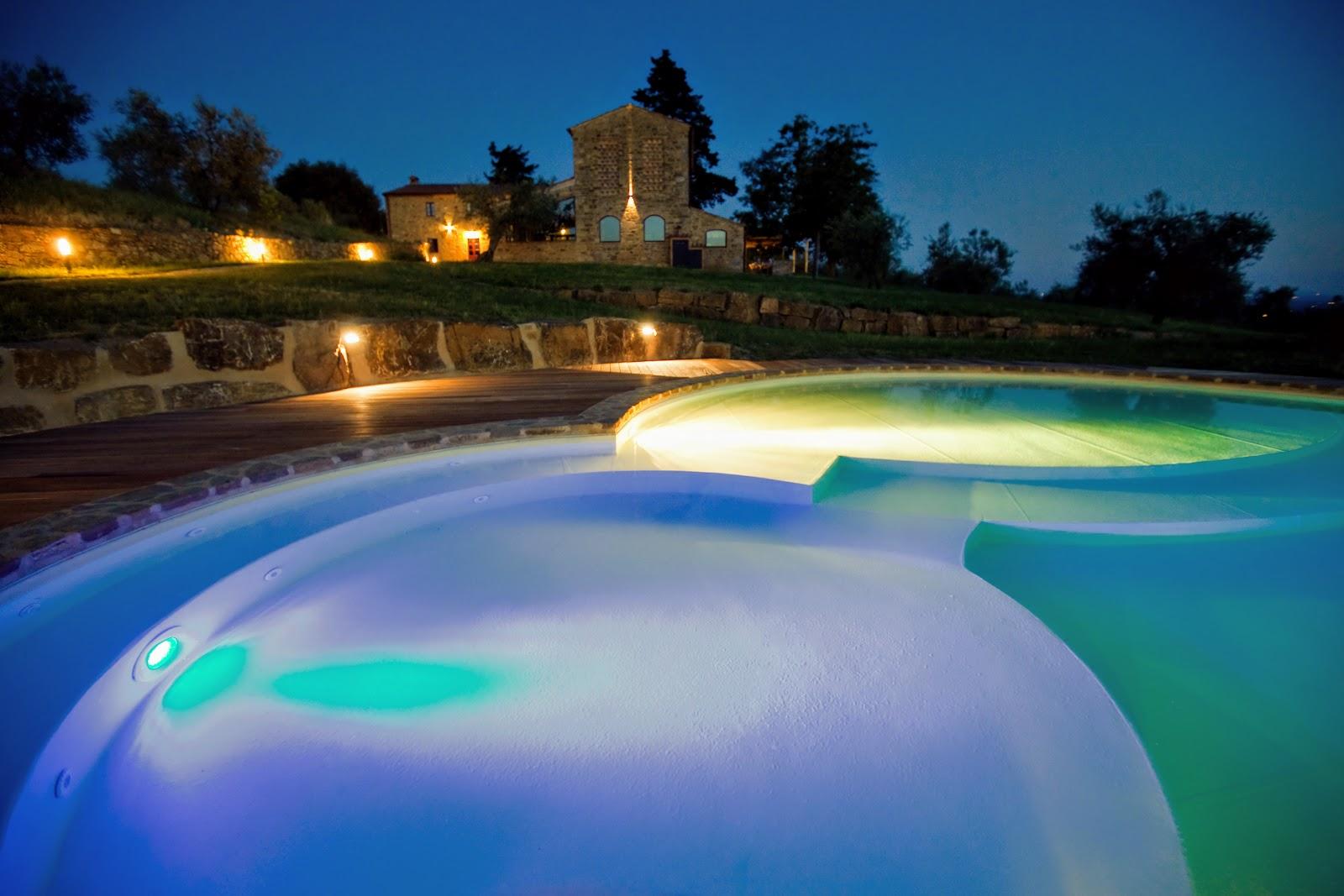 Ferienhaus Villa Belvedere (769342), Poggibonsi, Florenz - Chianti - Mugello, Toskana, Italien, Bild 10
