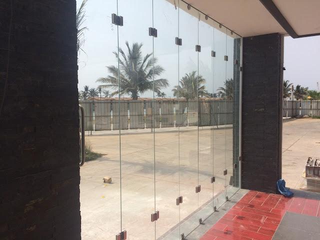 تصنيع وتوريد أبواب اوتوماتكية زجاجية اكريديون IMG-20150906-WA0011.