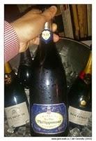 Champagne-Philipponnat-Royale-Réserve-Non-Dosé