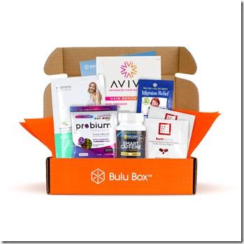 bulu box pic