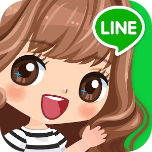 line-play
