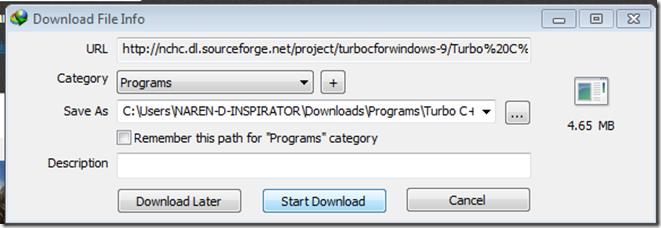 .start-download