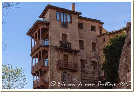 Cuenca-8758
