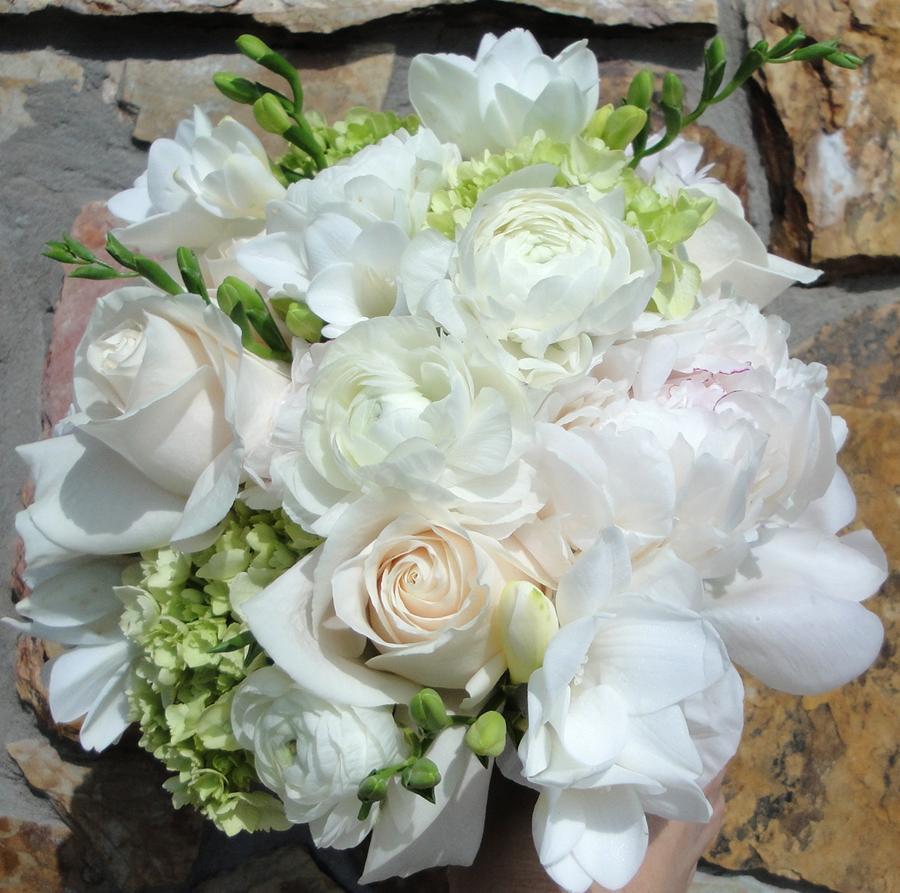 peonies-roses-ranunculus-