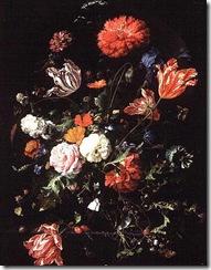 Flowers-in-a-Glass-Vase-1660-xx-Jan-Davidsz-de-Heem