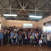 02 I partecipanti ad una delle giornate di formazione previste dal progetto.JPG