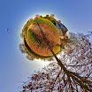 Little-Planet2.jpg