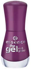 ess_the_gel_nail_polish52